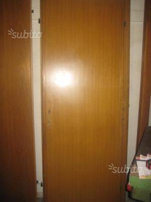 Cornice copri telaio porta interna posot class - Telaio porta interna ...