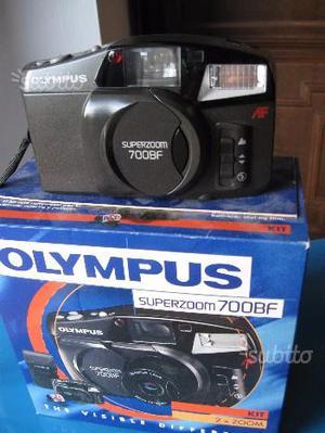 Fotocamera per foto in bianco/nero