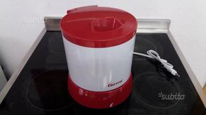 Gelatiera girmi gl 14 autorefrigerante posot class for Gelatiera girmi