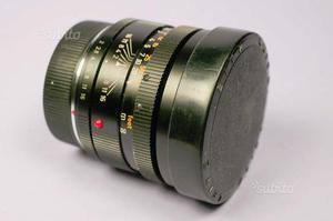 Leica Summicron R 90 mm F 2