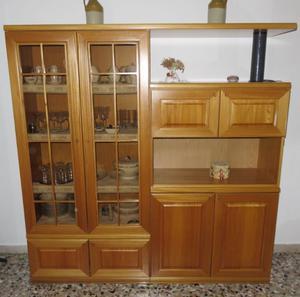 Mobile antico sala da pranzo posot class for Mobile sala