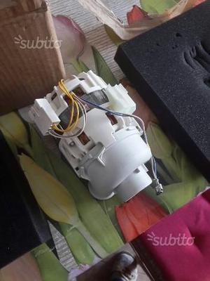 Pompa lavastoviglie Rex Mod TT 90 E Nuova