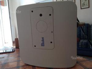 Deumidificatore argo narciso baby 10 litri posot class - Scaldabagno elettrico non si accende ...