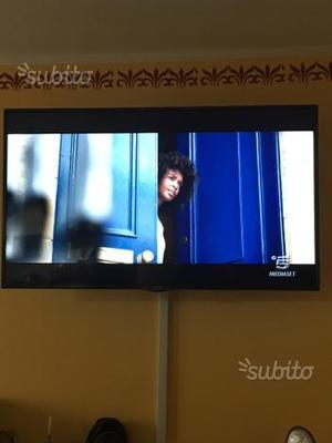 Smart TV lcd led 55