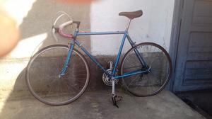 Vendo bici da corsa del