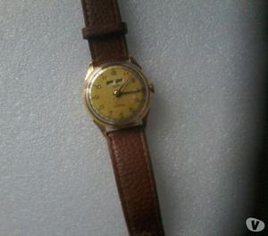 2 orologi Enicar