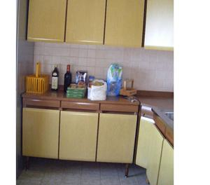 Braglia Cucine Componibili.Cucina Braglia Anni 3980 Posot Class