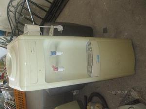 Distributore acqua fredda