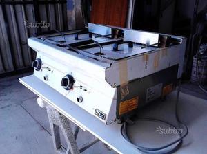 Cenedese f620 inox friggitrice friggitrice posot class for Friggitrice piccola