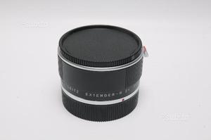 Leica R - Extender R 2x
