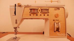 Ricamo a macchina da cucire posot class for Ricamo a macchina