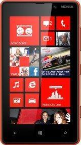 NOKIA Lumia 820 ottime