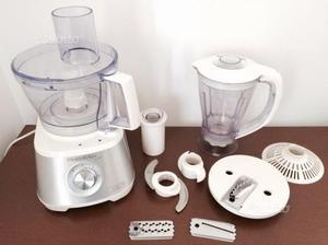 Robot da cucina ariete robomax metal posot class - Robot da cucina ariete ...
