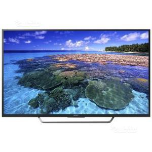 "TV LED Ultra HD 4K 55 Son"" KD55XDBAEP Smart Tv"