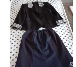 Vendo abbigliamento donna completo