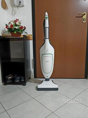 Folletto vorwerk vk200 posot class for Folletto vk200 prezzo