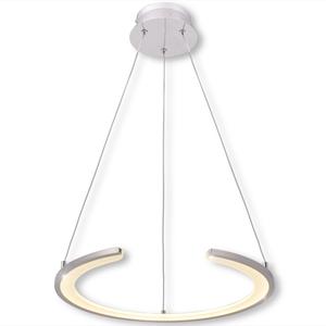vidaXL Lampadario LED 14 W