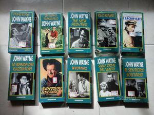 Filmografia john wayne spedizione gratuita
