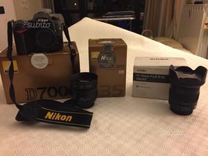 Nikon D Nikon DX f/mm Sigma  f2.8-4