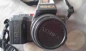 Yashica 230 af