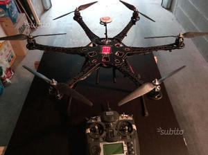 Drone Hexarotor S550