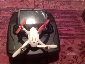 Drone quadricottero Dromida/Hubsan