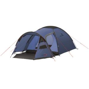 Easy Camp Tenda da campeggio Eclipse 300 blu