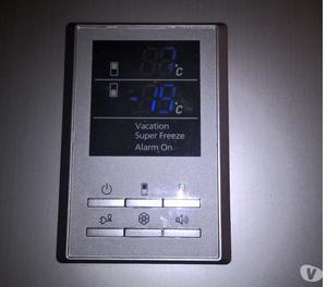 Samsung rh60h8160l frigo sbs a no frost 605 posot class for Nuovo frigo samsung
