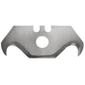 Irwin 10 Lame a uncino per taglierino acciaio al carbonio