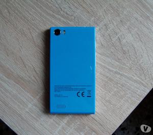 SmartPhone Nuovo 4 pollici