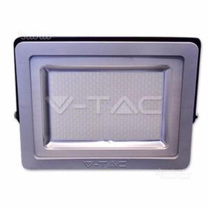 V-tac faretto led vt- slim 200w ip65