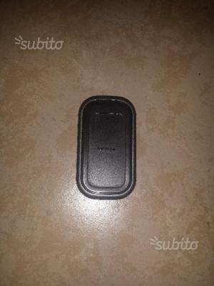 Antenna GPS Bluetooth Nokia
