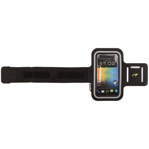 Avento Fascia da Braccio Sportiva Essenziale per Smartphone