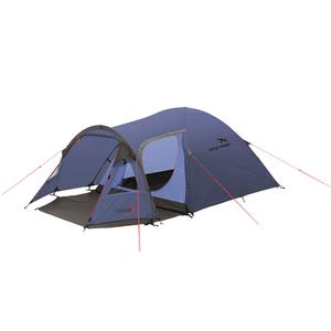 Easy Camp Tenda Corona 300 Blu