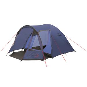 Easy Camp Tenda Corona 400 Blu