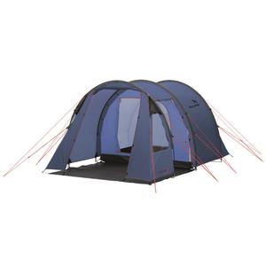 Easy Camp Tenda Galaxy 300 Blu