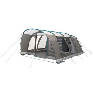 Easy Camp Tenda Palmdale 600 Grigia