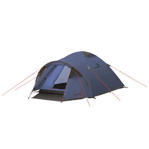 Easy Camp Tenda Quasar 300 Blu