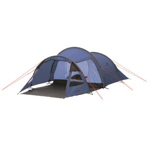 Easy Camp Tenda Spirit 300 Blu