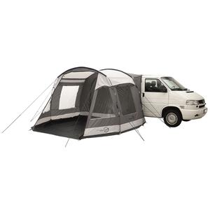 Easy Camp Tenda da Camper Shamrock Grigio