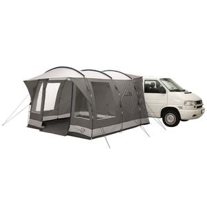 Easy Camp Tenda da Camper Wimberly Grigio