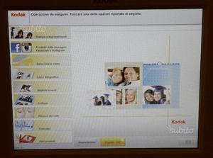 Kodak Kiosk GS event modulo per Noritsu o minilab