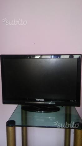 Lotto TV