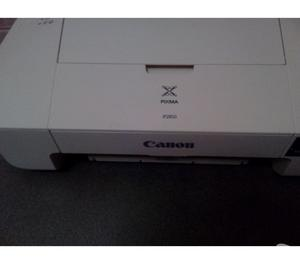 Stampante CANON PIXMA IP
