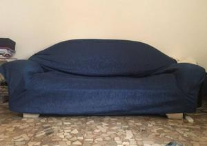 Fodera divano posot class - Divano 100 euro ...