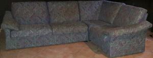 Cerco divano angolare usato posot class - Cerco divano angolare ...