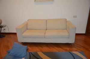 Divano letto divani e divani mod klaus posot class for Divano klaus