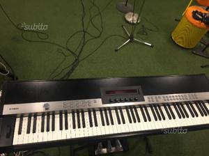 Stage piano Yamaha CP 1