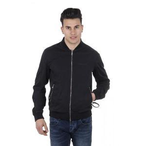 Armani Jeans giacca uomo C6B01 FW 35