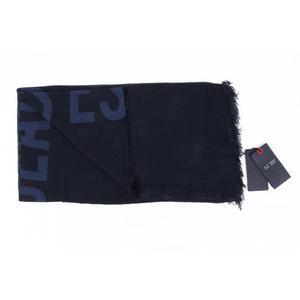 Armani Jeans sciarpa uomo C G7 35
